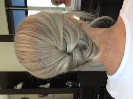 wedding hair updo for older ladies updo for 50 and over women updo hairstyles for women over 50
