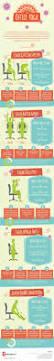 best 25 desk exercises ideas on pinterest office workouts