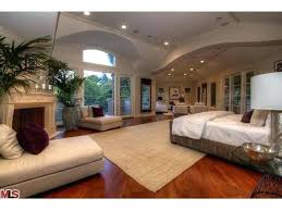 master bedroom suite ideas large master suite ideas best master bedrooms ideas on beautiful