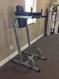 captains chair exercise lift prices stairs ge home design genty