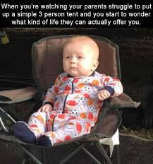 Baby Godfather Memes - fun for everybody 46 memes funny memes and humor