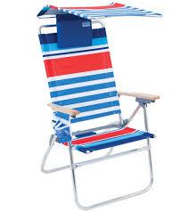 Blow Up Beach Chair by Elegant High Boy Beach Chair 13 On Blow Up Beach Chair With High
