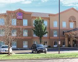 Comfort Suites Newport Comfort Suites Kansas City Liberty 2017 Room Prices Deals