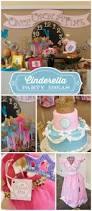 227 best cinderella party ideas images on pinterest princesses