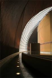 64 best architectes andreu paul images on pinterest