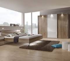 Home Decor Bed by Home Decor Bedroom Modern Bedrooms