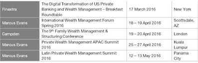 round table wealth management codifying culture wealth the elusive c word