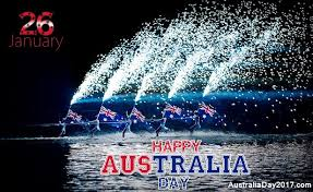 what do you by australia day how can we celebrate it in