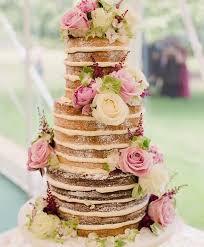 59 best wedding cakes images on pinterest dream cake sweet