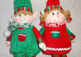 free sewing patterns for boys and girls christmas elves an elf