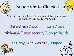 dictionary and thesaurus powerpoint ks2 by sophia8 teaching