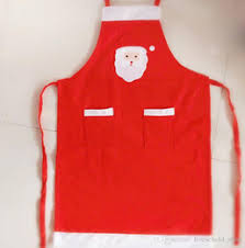cooking aprons for sale cooking aprons for sale for sale