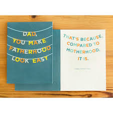 funniest s day cards 21 s day cards that are actually