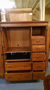 keller wardrobe armoire delmarva furniture consignment