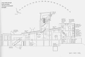 Straw Bale House Floor Plans by 02 Design 9 10 Stock Orchard Street
