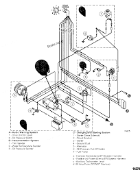 wiring diagrams bulldog computer security car alarm at viper winch
