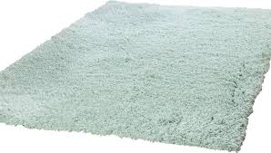 Aqua Area Rug Affinity Linens Affinity Woven Aqua Area Rug Reviews Wayfair