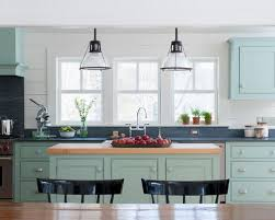 maple kitchen island houzz