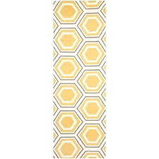 Dhurrie Runner Rugs Dhurrie Runner Collection In Runner Rugs 4 Best Images About Rugs