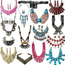 jewelry fashion necklace images What 39 s the difference between 39 fashion jewelry 39 and 39 costume
