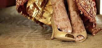 wedding shoes india wedding shoes india lifestyle fashion and make up blogs in india