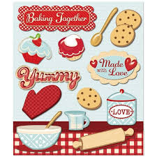scrapbooking cuisine 113 best kitchen images on free printables tags and