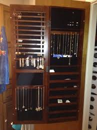 home decorators jewelry armoire top jewelry armoire royal safari
