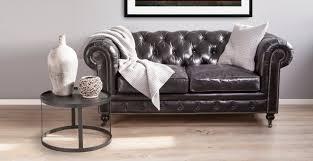 Wohnzimmer In English Englisch Möbel Und Deko Rabatte Bis Zu 70 Westwing