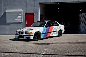 Bmw M3 Colour M3 E36 Bmw 4ever Pinterest Bmw Bmw E36 And Cars