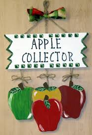 Country Apple Decorations For Kitchen - 76 best lori wademan rodrigue apple kitchen decor ideas images on