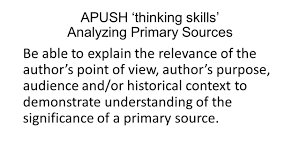 apush u0027themes u0027 b a g p i p e ppt video online download