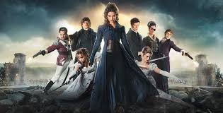 lily james in war peace wallpapers wallpaper pride and prejudice and zombies lily james sam riley
