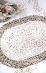 thankful placemats thankful placemats a beautiful meal deserves to be served on an