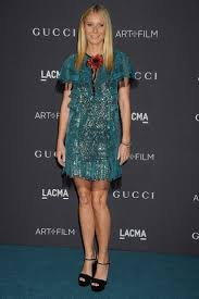 152 best gwyneth paltrow obsession images on pinterest