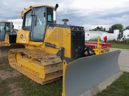 john deere 700k lgp jd construction equipment pinterest