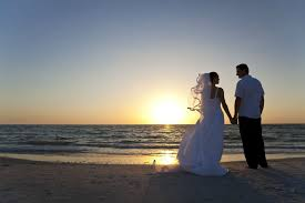 myrtle wedding venues unique myrtle weddings from skywheel to scuba myrtle