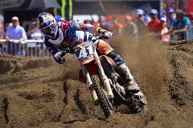 pro motocross salary austin forkner kawasaki agree to multi year deal racer x online