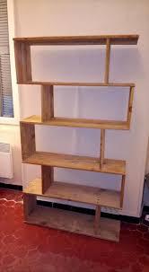 Pallet Indoor Furniture Ideas 25 Best Pallet Boxes Ideas On Pinterest Rustic Storage Boxes