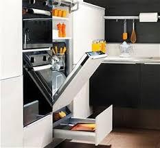 cuisine lave vaisselle en hauteur cuisine ikea et lave vaisselle en hauteur cuisines cuisine