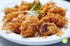 cuisine renaissance dynasty restaurant renaissance hotel kuala lumpur bringing you