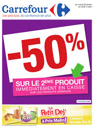 Carrefour Cafetiere Senseo by Catalogue Carrefour 25 02 3 03 2014 By Joe Monroe Issuu