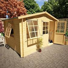 58 best shed plans ideas images on garden sheds