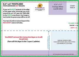 static postcardmania com legacy 1 submitting art d
