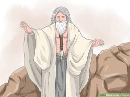 4 ways to be a pagan wikihow