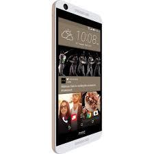 verizon htc desire 626 prepaid smartphone walmart com