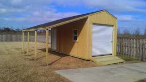 sheds slidell la sheds stout sheds llc