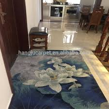 Bamboo Silk Area Rugs Bamboo Silk Rugs Bamboo Silk Rugs Suppliers And Manufacturers At