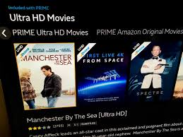 amazon 4k tv black friday 2017 how to watch 4k ultra hd movies u0026 tv shows on amazon video
