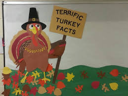 thanksgiving library bulletin board ideas festival collections