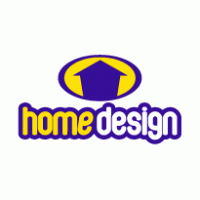 home design logo free home design logo vectors free download